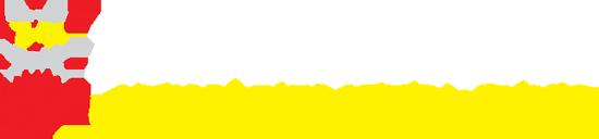 Zem Confecções Logo